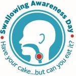 SwallowingAwarenessDaycolour